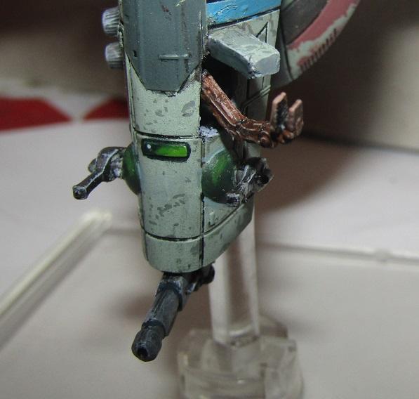 boba-crane-4